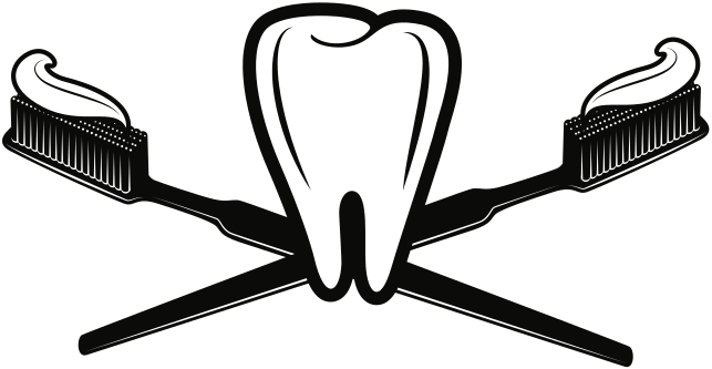 dental healthcare construction company