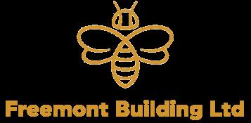 Freemont Building Ltd