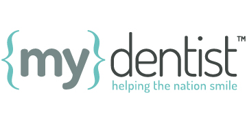 mydentist feedback for freemont building