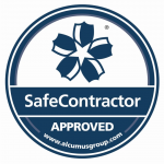 safe contractor approval