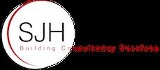 SJH Estates feedback for Freemont Building