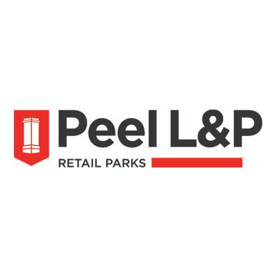 peel retail parks